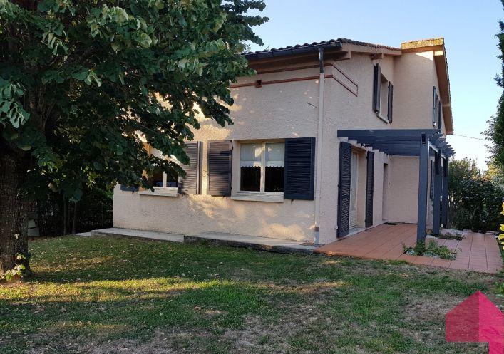 A vendre Escalquens 311227350 Mds immobilier montrabé