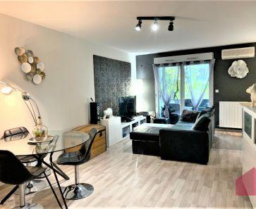 A vendre Saint-orens-de-gameville  311227941 Mds immobilier montrabé