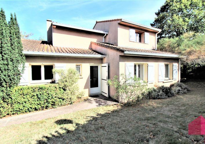 A vendre Quint Fonsegrives  311227948 Mds immobilier montrabé