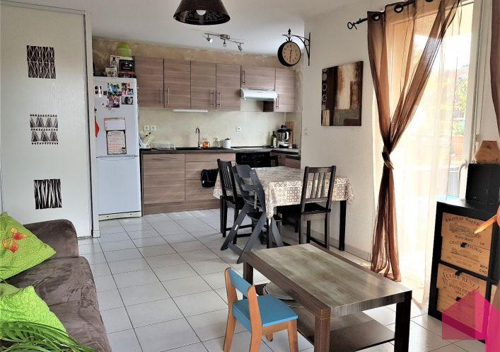 A vendre Labege 311227979 Mds immobilier montrabé