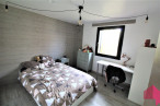 A vendre Quint Fonsegrives  311228080 Mds immobilier montrabé
