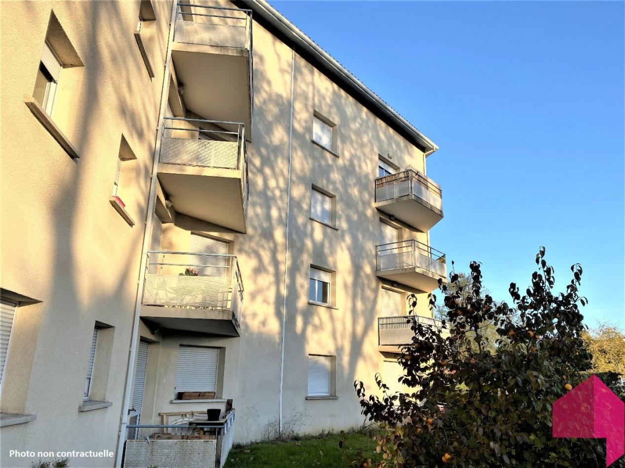 A vendre Saint-orens-de-gameville 311228110 Sia 31