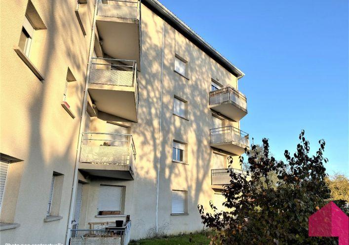 A vendre Saint-orens-de-gameville 311228110 Mds immobilier montrabé