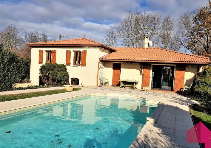 A vendre Saint-orens-de-gameville 311228181 Mds immobilier montrab�