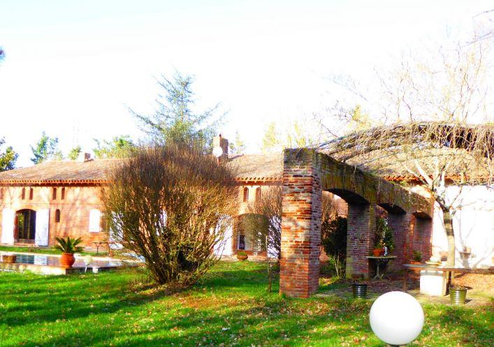 A vendre Saint-orens-de-gameville 311228238 Mds immobilier montrab�