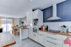 A vendre Escalquens 311228344 Mds immobilier montrabé