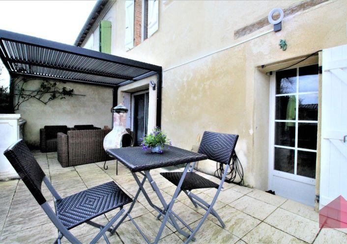A vendre Maison Saint-orens-de-gameville | R�f 311228357 - Sia 31