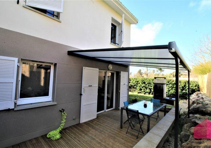 A vendre Saint-orens-de-gameville 311228358 Mds immobilier montrabé