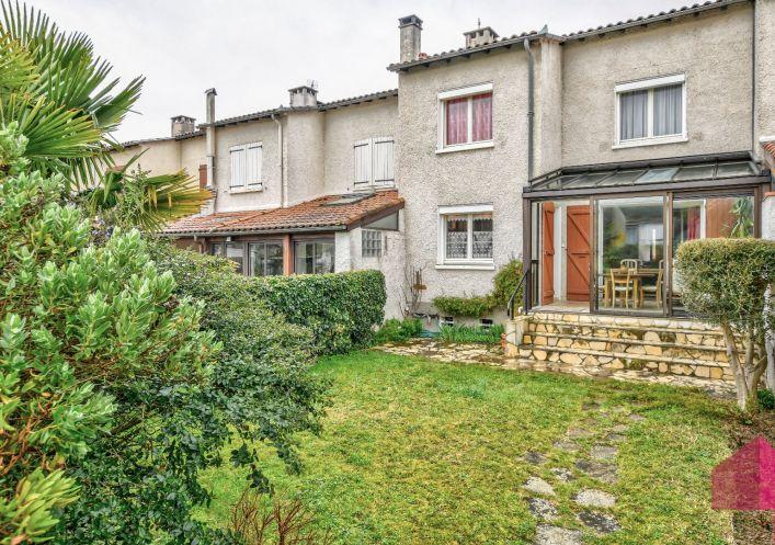 A vendre Quint Fonsegrives  311228360 Mds immobilier montrabé