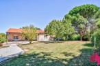 A vendre Quint Fonsegrives  311228388 Mds immobilier montrabé