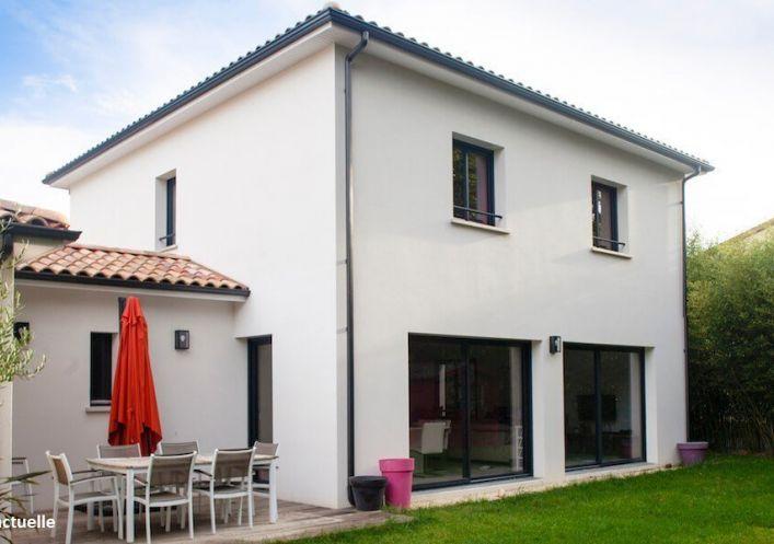 A vendre Saint-orens-de-gameville 311228511 Mds immobilier montrab�