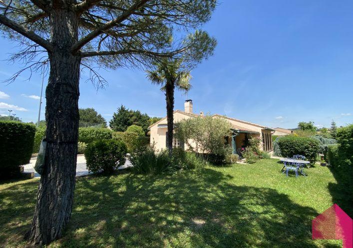 A vendre Saint-orens-de-gameville 311228595 Mds immobilier montrab�