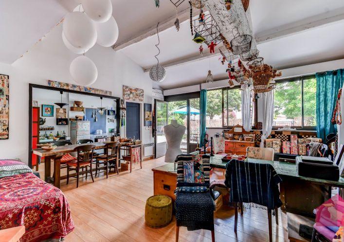 A vendre Saint-orens-de-gameville 311228706 Mds immobilier montrabé