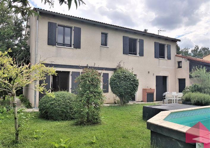 A vendre Castanet-tolosan 311228718 Mds immobilier montrabé