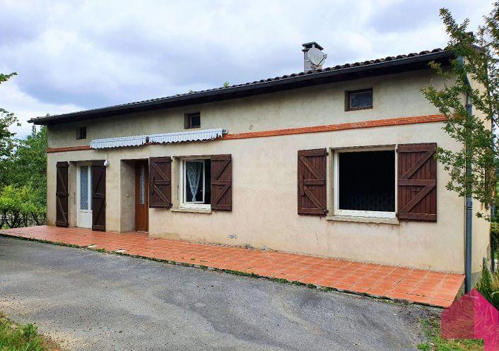 A vendre Maison Saint-orens-de-gameville | R�f 311228735 - Sia 31