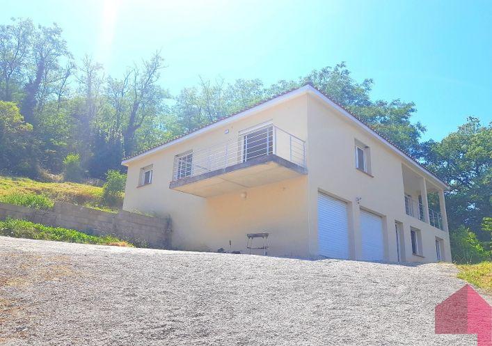 A vendre Castanet-tolosan 311228759 Mds immobilier montrabé