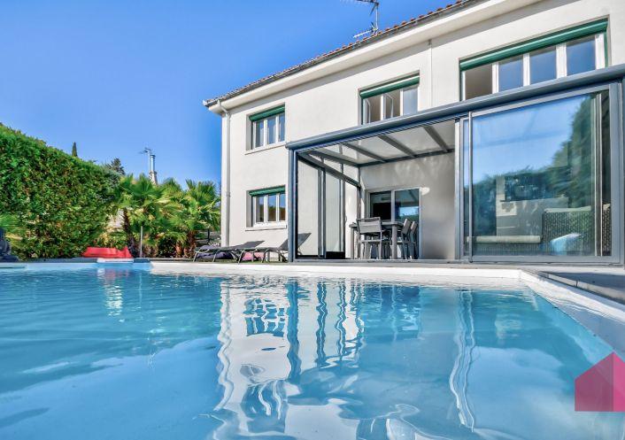 A vendre Maison Saint-orens-de-gameville | R�f 311228964 - Sia 31