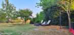 A vendre  Saint-orens-de-gameville | Réf 311228974 - Agence de montrabé
