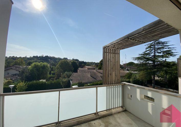 A vendre Castanet-tolosan 311228977 Mds immobilier montrabé
