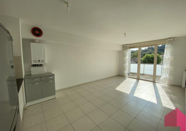 A vendre Ramonville-saint-agne 311228979 Mds immobilier montrabé