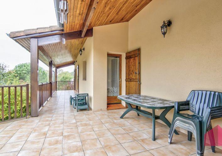 A vendre Maison Balma | Réf 311229042 - Mds immobilier montrabé