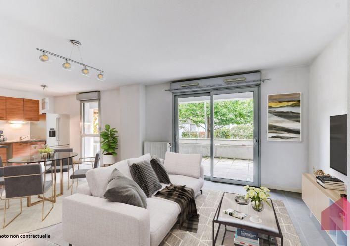 A vendre Saint-orens-de-gameville 311229084 Mds immobilier montrabé