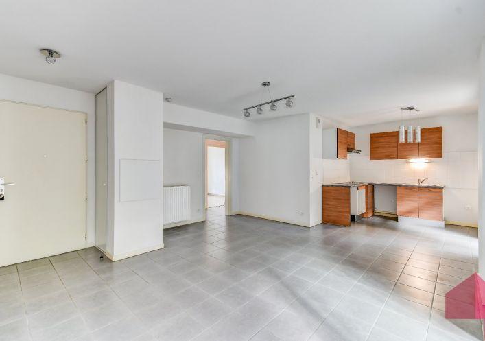A vendre Appartement Saint-orens-de-gameville | Réf 311229084 - Agence de montrabé