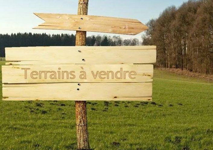 A vendre Saint-orens-de-gameville 311229136 Sia 31