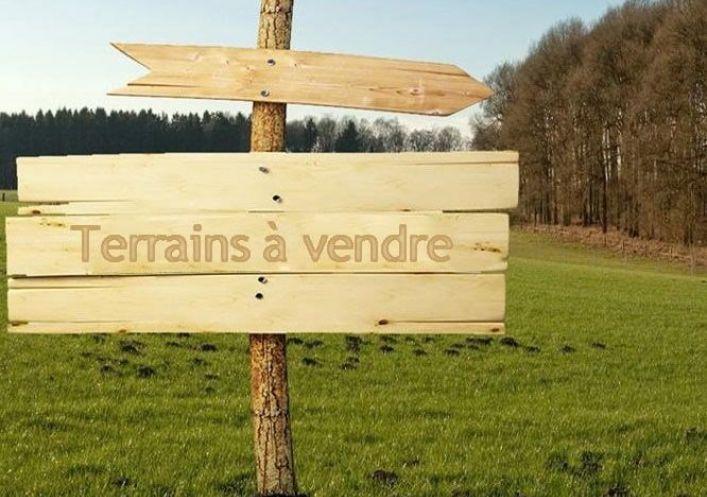 A vendre Saint-orens-de-gameville 311229136 Mds immobilier montrabé