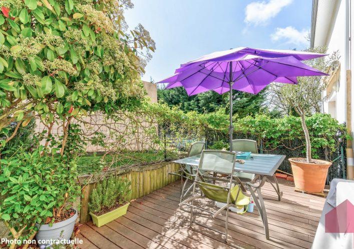 A vendre Appartement Saint-orens-de-gameville | Réf 311229735 - Agence de montrabé