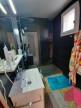 A vendre  Saint-orens-de-gameville | Réf 311229792 - Agence de montrabé