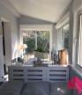 A vendre Quint Fonsegrives  311237146 Mds immobilier montrabé