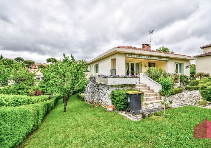 A vendre Maison Quint Fonsegrives  | Réf 312259159 - Mds immobilier montrabé