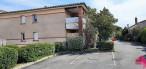 A vendre  Toulouse | Réf 312419691 - Sia 31