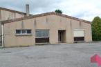 A vendre  Montgiscard | Réf 3112310052 - Agence de montrabé