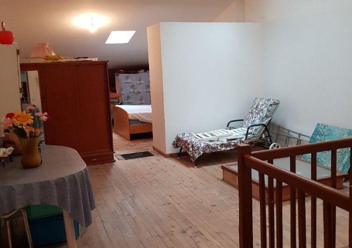 A vendre Maison Baziege   Réf 3112310148 - Agence de montrabé