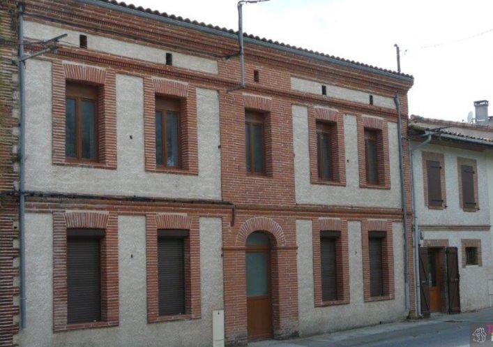 A louer Montlaur 311236452 Mds immobilier montrabé