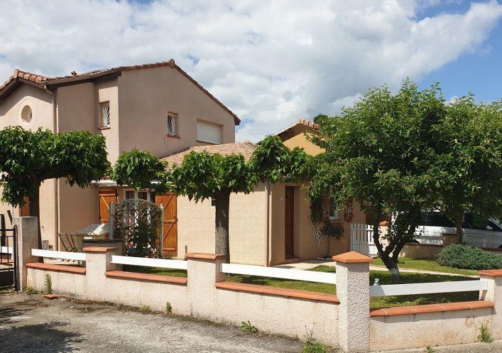 A vendre Castanet-tolosan 311237176 Mds immobilier montrab�