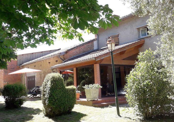A vendre Labastide Beauvoir 311237222 Mds immobilier montrabé