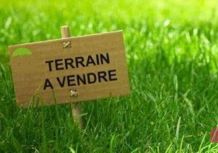 A vendre Montgiscard 311237243 Mds immobilier montrabé