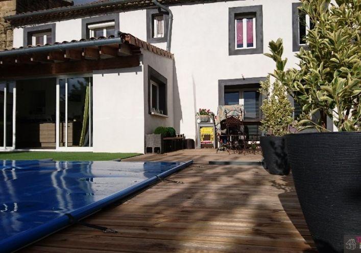 A vendre Villefranche De Lauragais 311237676 Mds immobilier montrabé
