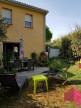 A vendre Baziege 311237795 Mds immobilier montrabé