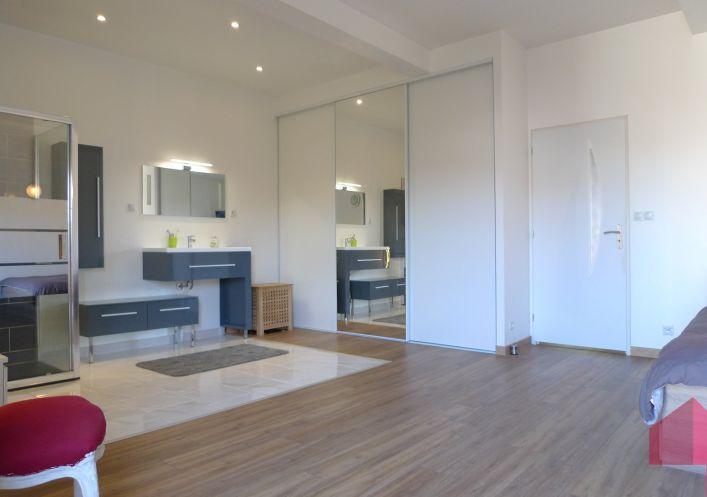 A vendre Maison Montgiscard | Réf 311237825 - Mds immobilier montrabé