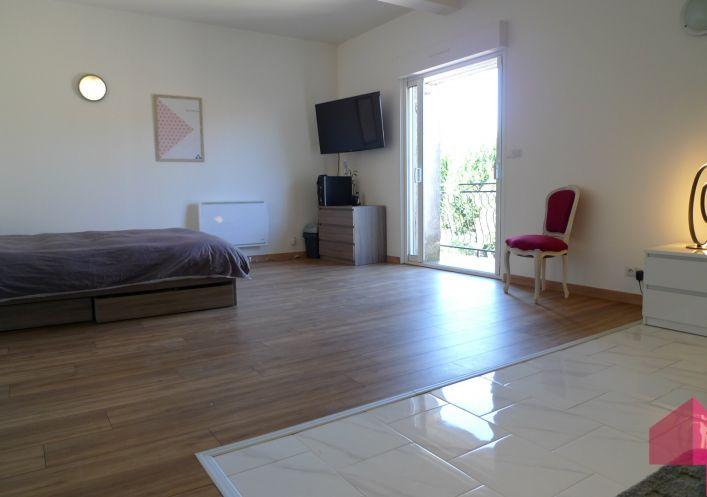 A vendre Montgiscard 311237825 Mds immobilier montrabé
