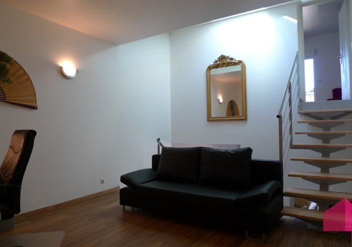 A vendre Maison Montgiscard   Réf 311237825 - Agence de montrabé