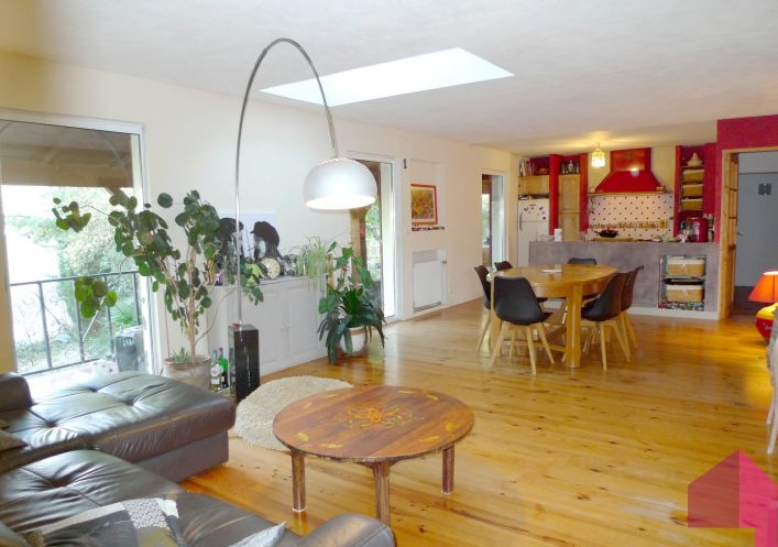 A vendre Montgiscard 311237936 Mds immobilier montrabé