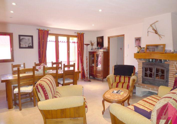 A vendre Maison Montgiscard | Réf 311237937 - Mds immobilier montrabé