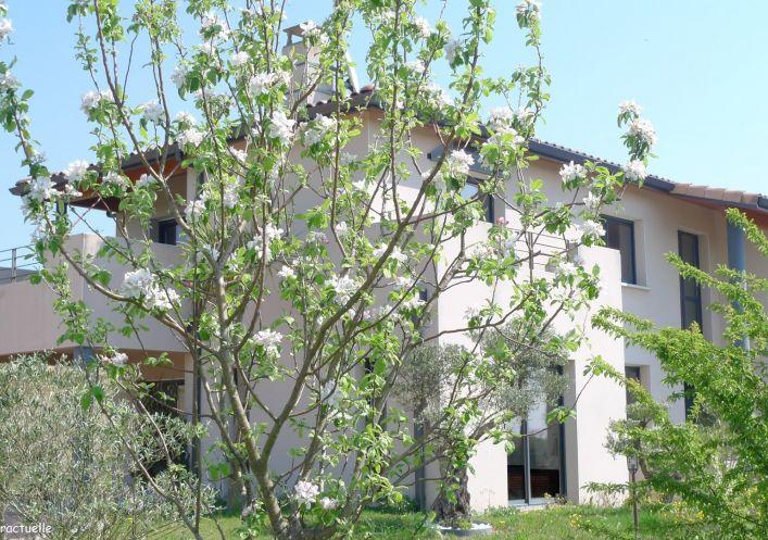 A vendre Montgiscard 311238394 Mds immobilier montrabé