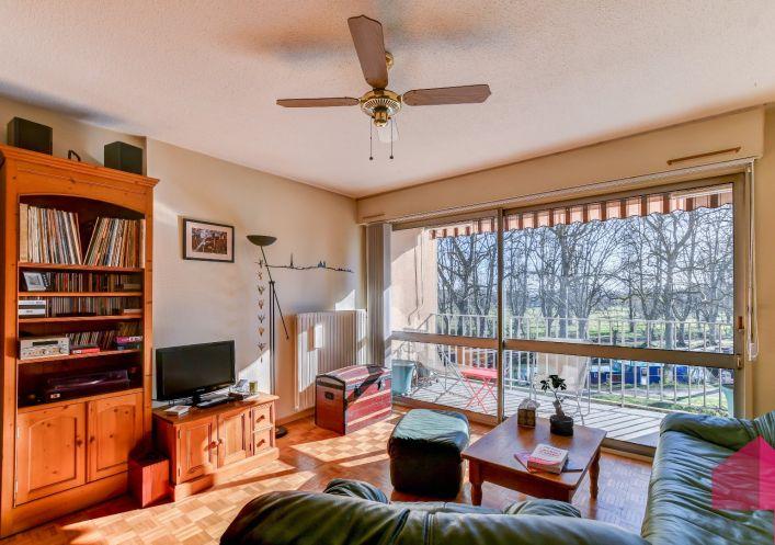 A vendre Ramonville-saint-agne 311238395 Mds immobilier montrabé