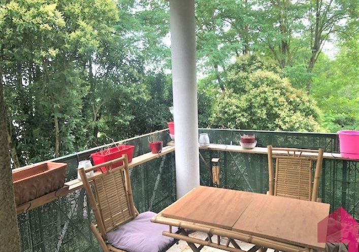 A vendre Castanet-tolosan 311238398 Mds immobilier montrabé